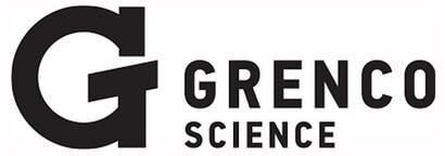 grenco-science-